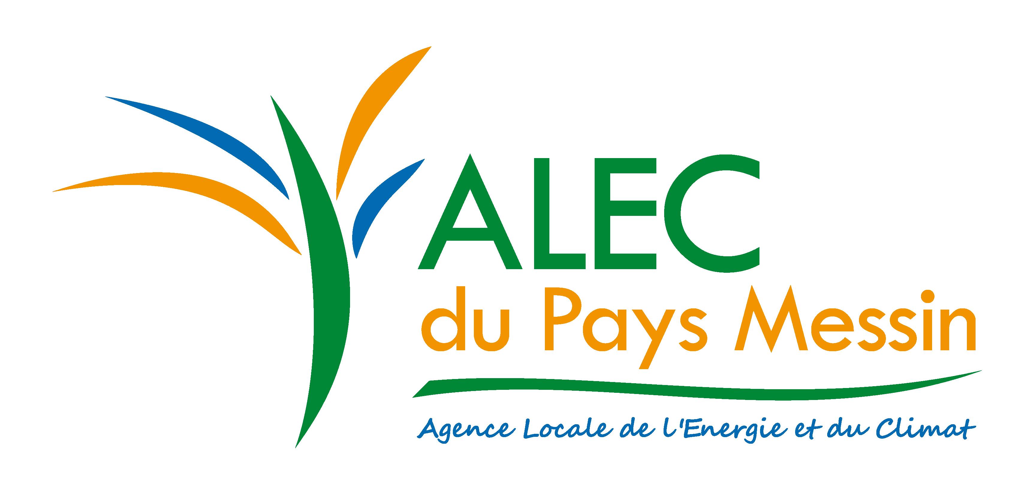 Logo Dassociation Gratuit