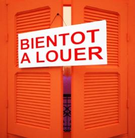 Accueil | Boutique Logement Jeune Metz | Moselle | CLLAJ | Location  Appartement