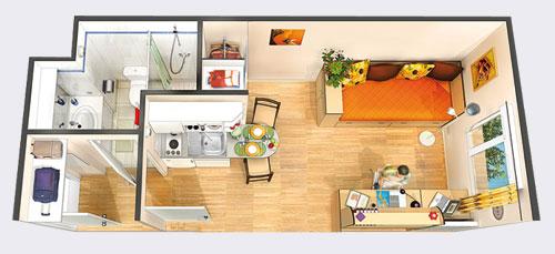 diff rents types de logement boutique logement jeune